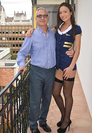 XXX Teen Uniform Porn Pictures