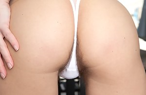 XXX Young Ass Porn Pictures